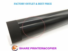 original long life Fuser Fixing Film with grease for canon R2520 iR2525 iR2530 FM3-9382-Film FM3-9303-Film(China)