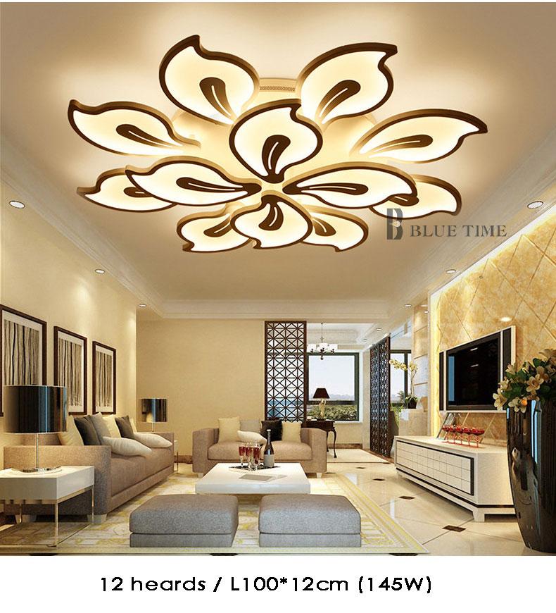 Ceiling-light111