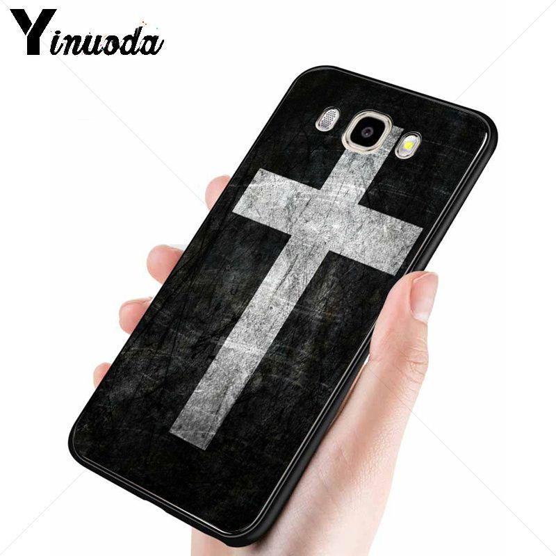 Bible Jesus Christ Christian Cross