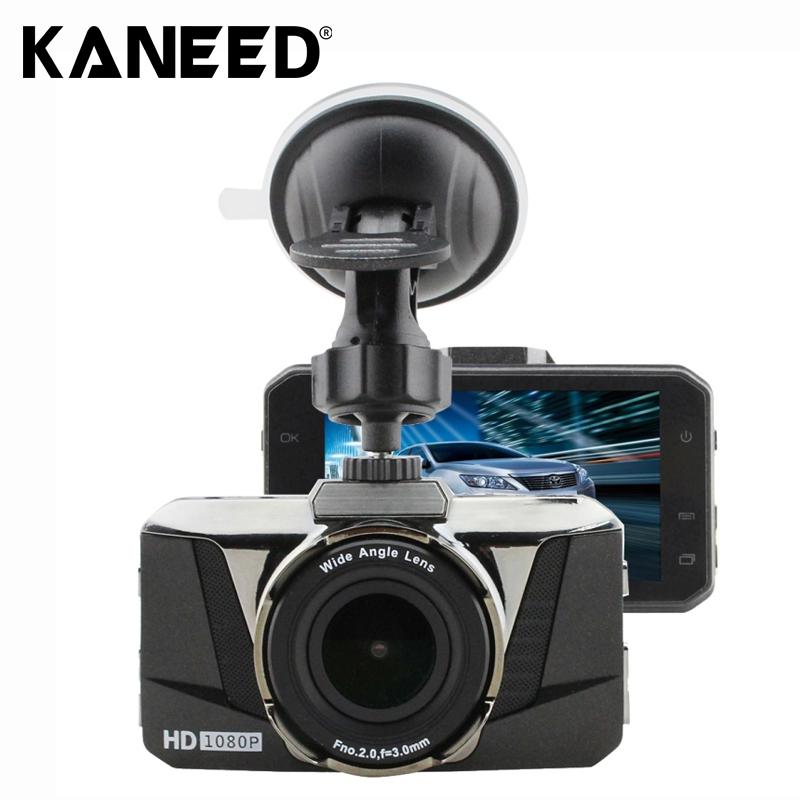 Descargar Gratis Software Canon Powershot A460