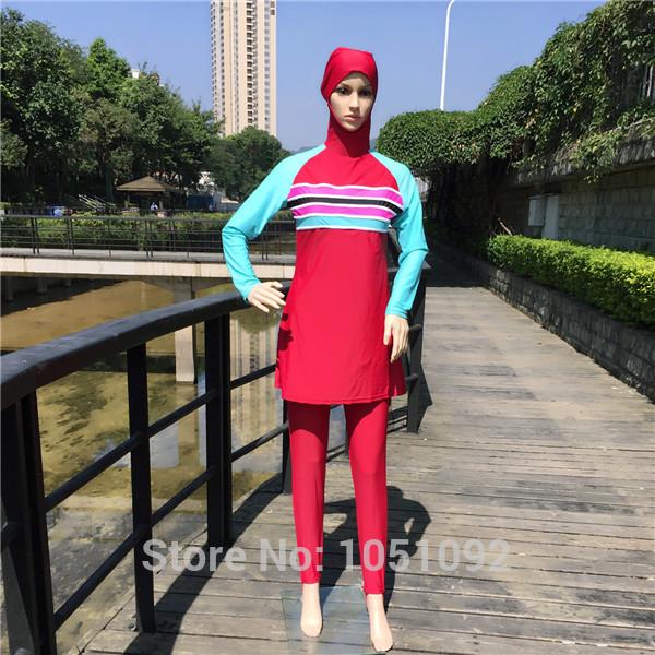 muslim swimwear (4)