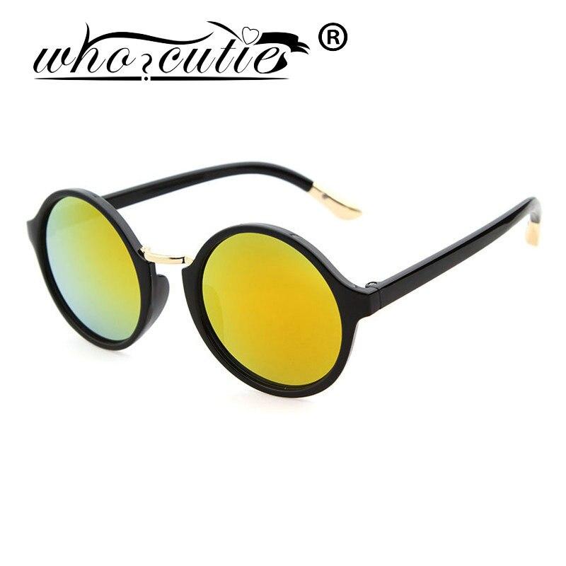 Gafas de Sol Redondas 'Lennon' con Funda. Retro Vintage Sunglasses type B nnUQyWqWX