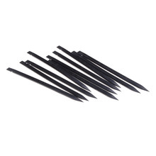 Hot Selling 10pcs/lots Opening Pry Tools Nylon Plastic Spudger For iPhone For iPad Tools Set Wholesale low price