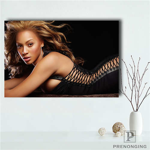 """5 BEYONCE KNOWLES Poster Wall Print 24/"""" x 36/"""" inch"""