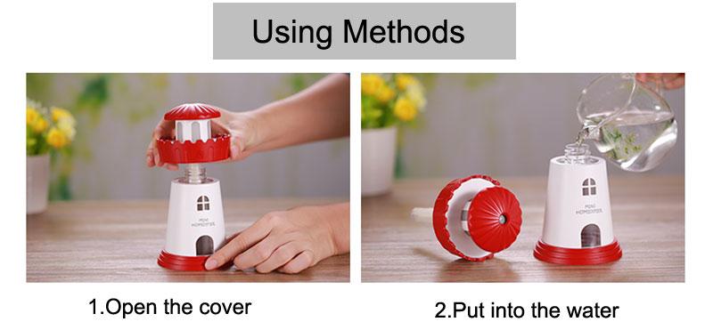air humidifiers (10)