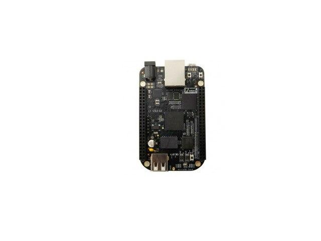 Chinese Version Beaglebone BB Black AM3358 ARM Development Board Architecture A8 4G DIY Electronic RC toy kit mcu Tank car<br><br>Aliexpress