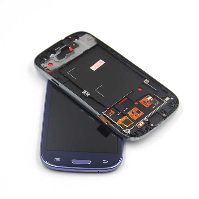 For-SamSung-S3-I9300-LCD-Display-31