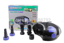 SUNSUN 13000L/h CFP13000/CFP-13000 Garden Fish Pond Pool Filter Pump