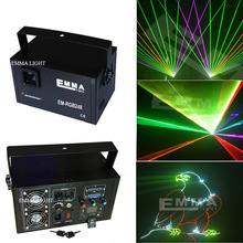 NEW 3000mW rgb mini party lights,disco laser/animation lazer projector for christmas