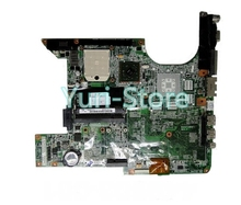 for HP Pavilion DV6000 motherboard 449903-001 449903-001 Laptop mainboard 100% Tested