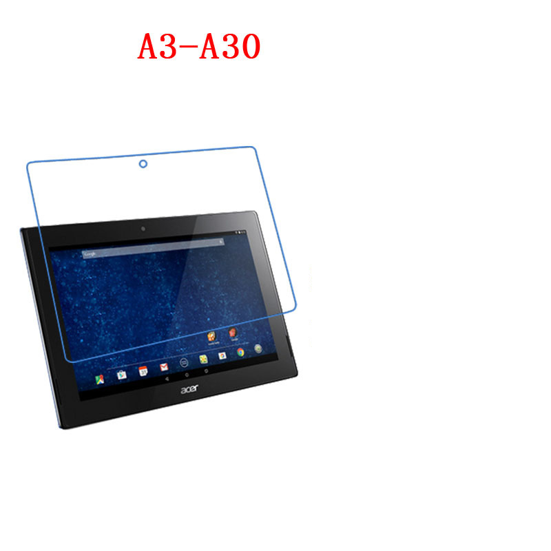 A3-A30 Acer iconia Tab 10.1
