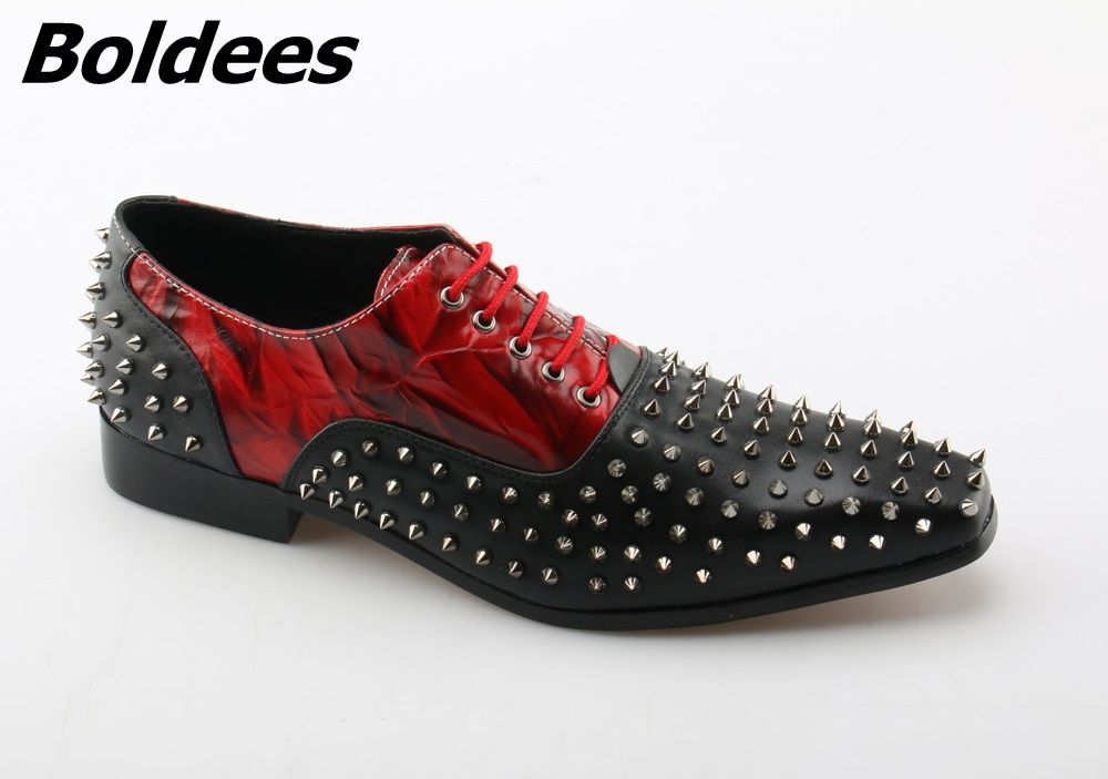 Loafers1 (2)