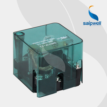 2014 Clastical !!!SaipFirm Structure Impact Resistant Power Relay CE,CQC,UL Approved (SHC71F-1Z)(China)