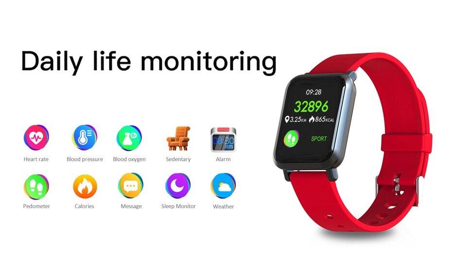 COLMI-Smart-watch-S9-Plus-2.5D-Screen-Gorilla-Glass-IP68-Waterproof-Clock-Fitness-Activity-Tracker-Smartwatch-for-apple-phone-5