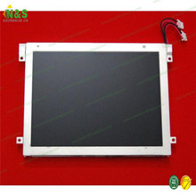 original for Medion MD 40600 lcd screen display panel with touch screen digitizer lens