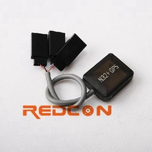 Mini GPS N32GPS (Suit for Mini NAZE 32/ Mini NanJ 32 Series Flight Controllers)