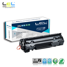 Buy LCL 713 CRG713 313 CRG-313 2000 pages (1-Pack Black ) Toner Cartridge Compatible Canon LBP-3250 for $17.86 in AliExpress store