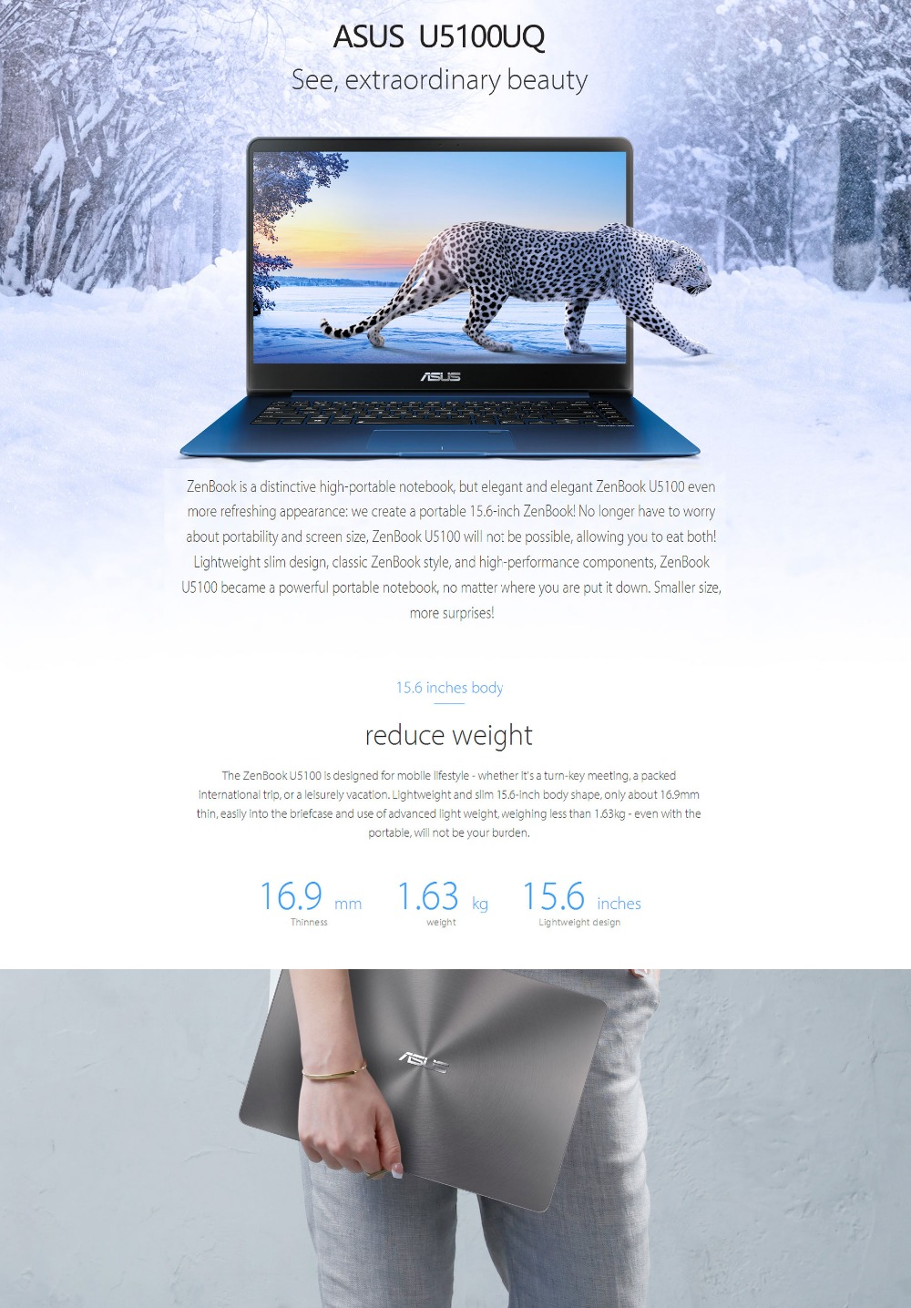U5100UQ-_-Laptop-_-ASUS-China_01