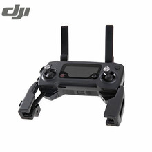 Original Accessories Remote Controller Transmitter Video Transmission Remote Control For DJI MAVIC PRO Drone For RC Toys Models