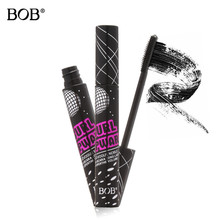 BOB Makeup Mascara Volume Express False Eyelashes Make up Waterproof Cosmetics Eyes Beauty