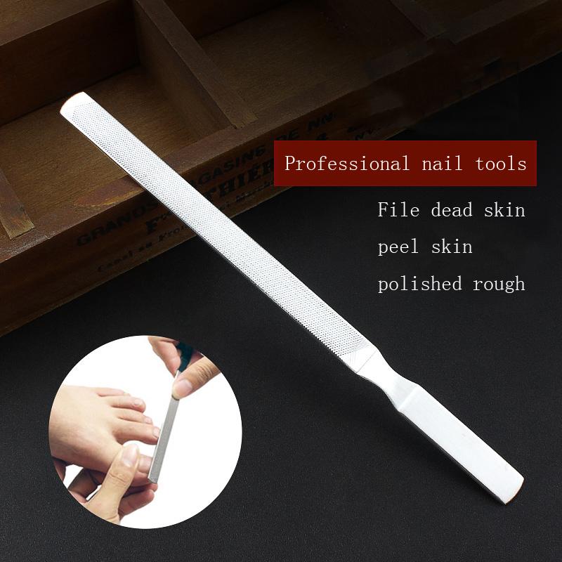 nail files (2)