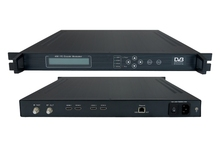 4IN1 H.264 HDMI DVB-C Modulator(4HDMI in,DVB-C out) QAM Modulator Radio & TV Broadcasting Equipment sc-4204(China)