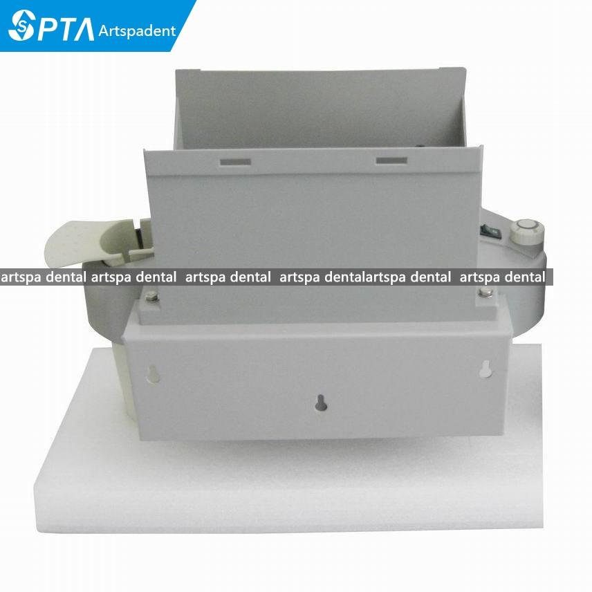 Dental-X-ray-Automatic-Film-Processor-Developer-HN-05-110V-220V-_57 (1)