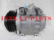 88320-36560 447180-4090 88320-36530 447220-1030 10P30C air conditioning (a/c) compressor For TOYOTA COASTER BUS
