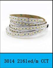 led-strip_10