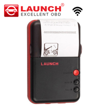 Launch Mini Wifi Printer For Launch X431 DIAGUN IV / x431 V / pro mini / x-431 V+ plus(China)