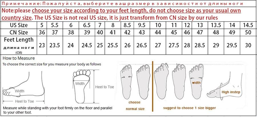 HTB12 kSsY5YBuNjSspoq6zeNFXap Viale Light Sneakers Shoes