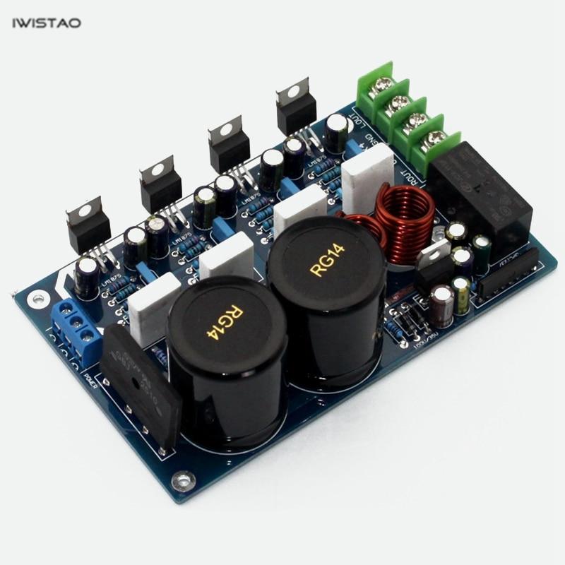 WPAB-LM1875T(1)l