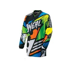 2017 super special design cross jersey mountain shirt cycling bike motocross jersey cycling long sleeve clothing free shipp