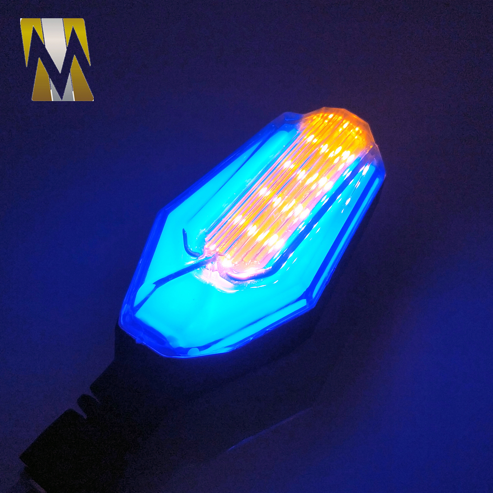 Universal Turning Signal Light (26)