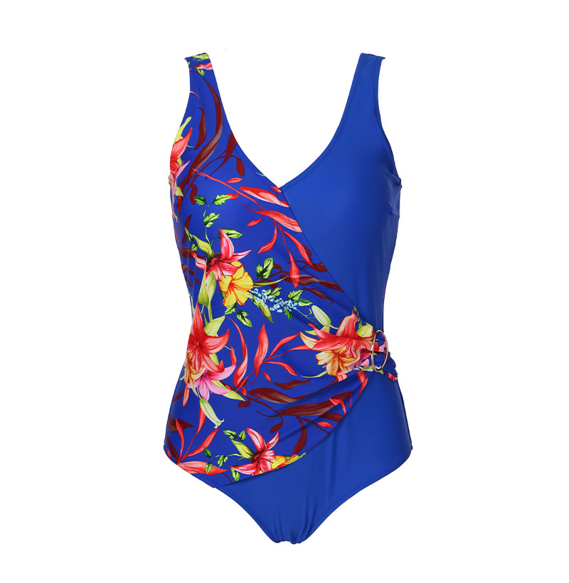 one piece swimsuit (8)