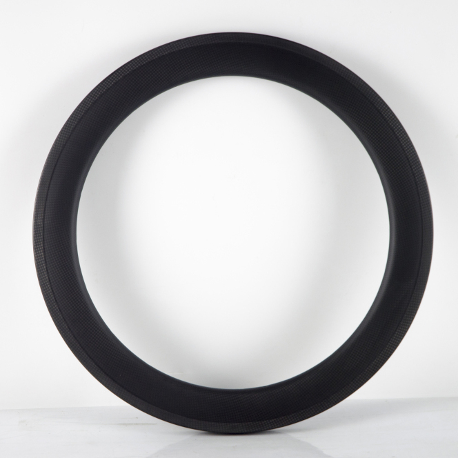 Excelli-carbon-clincher-rims-23mm-wide-38mm-deep-carbon-bmx-bicycle-rims-406-size (5)