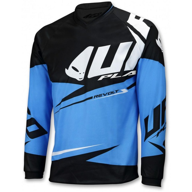 New-2019-Moto-Jersey-Tops-Team-Moto-Spexcel-Downhill-Jersey-High-Quality-Motorcycle-Motocross-Mtb-Mx.jpg_640x640 (8)