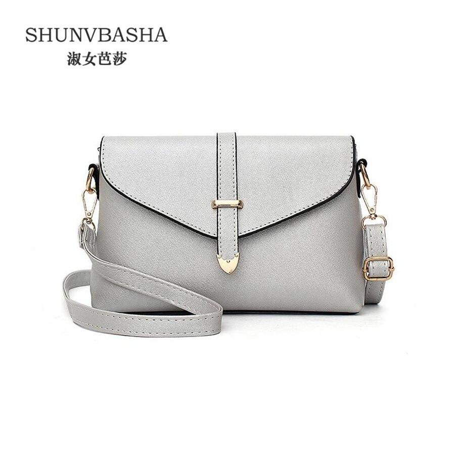 2016 Fashion Women Messenger bag Small Crossbody Bags sweet ladies Women Shoulder Bag women bag casual clutches Bolsa Feminina<br><br>Aliexpress