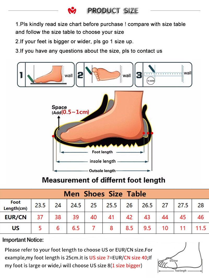 Modyf Men Safety Shoes Steel Toe Work Shoes Flats Casual Protective Footwear 1