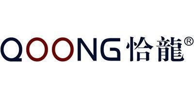 QOONG