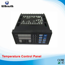 Temperature Control Panel for BGA rework station PC410 with RS232 Communication Module