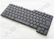 keyboard for Dell Inspiron 500m 505m 510m 600m 8500 8500M 8600 8600C 8600m 9100 ARABIC/HEBREW/DANISH/SWEDISH/FINNISH/NORDIC