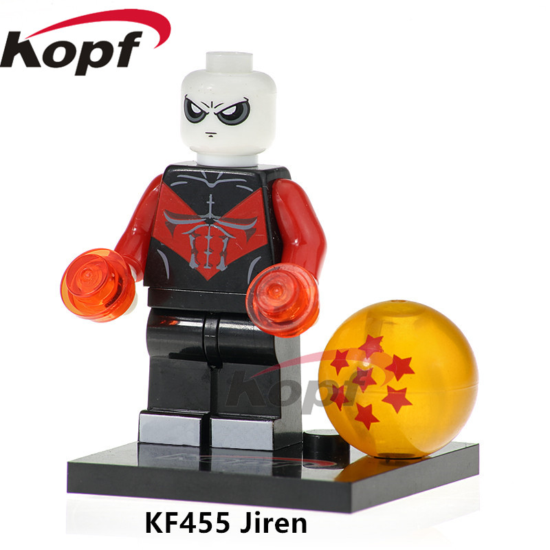 KF455-1