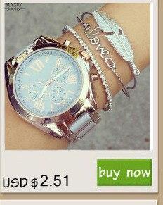 HTB12aqIgnvI8KJjSspjq6AgjXXa8 - Новые винтажные изделия металла с антикварные кольца серебряный цвет палец подарочный набор для женщин девушки R5007