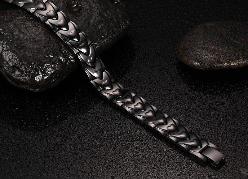 10140 Magnetic Bracelet Details _09