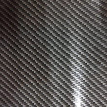50cm width 2000cm length Hydrographic Films Water Transfer Film water transfer printing film transfer WTP2366(China)