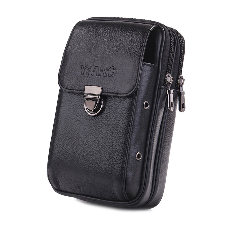 men waist bag34