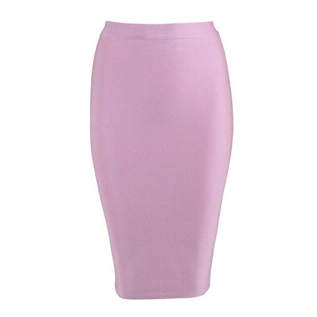 seamyla-bandage-skirt-6