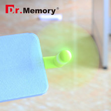 Android USB Fan removable USB Portable Mini Fan For xiaomi huawei otg fan summer cooler Power-saving colorful Commodity