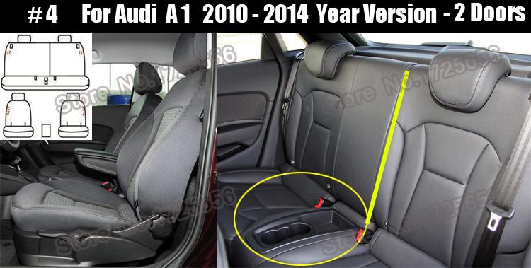 SU-DL021 car covers (5)